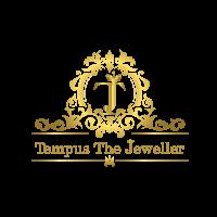 final-tempus-logo-1600x