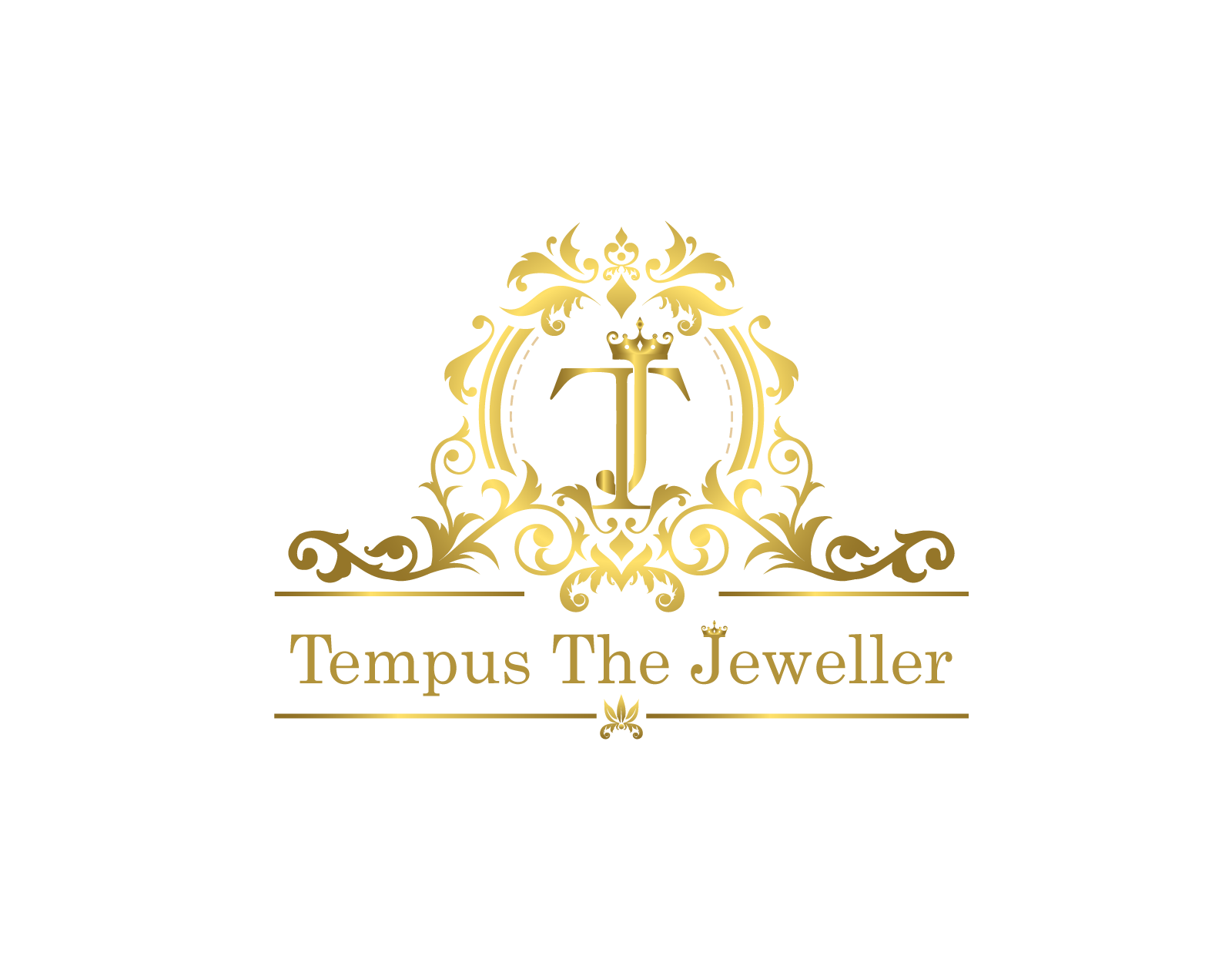 final-tempus-logo-1600x.png