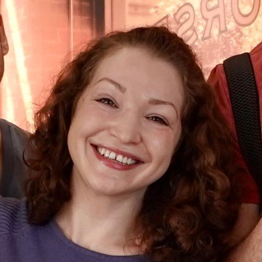 Kelly Earle