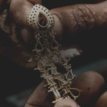 Jewellery Servicing and Repairs